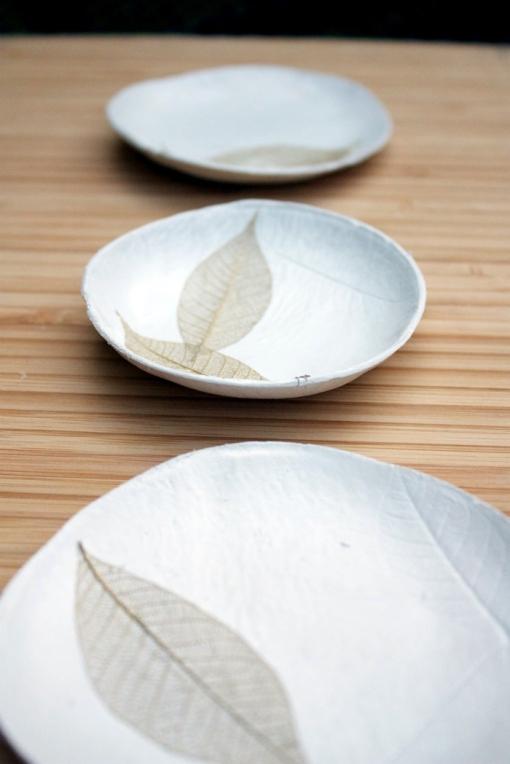 bowl-12