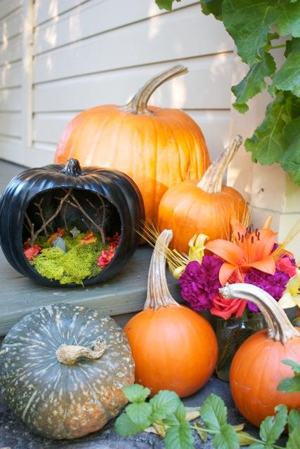 pumpkin-diorama-2