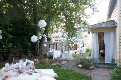 Celebrate in white at marcellaroses.com