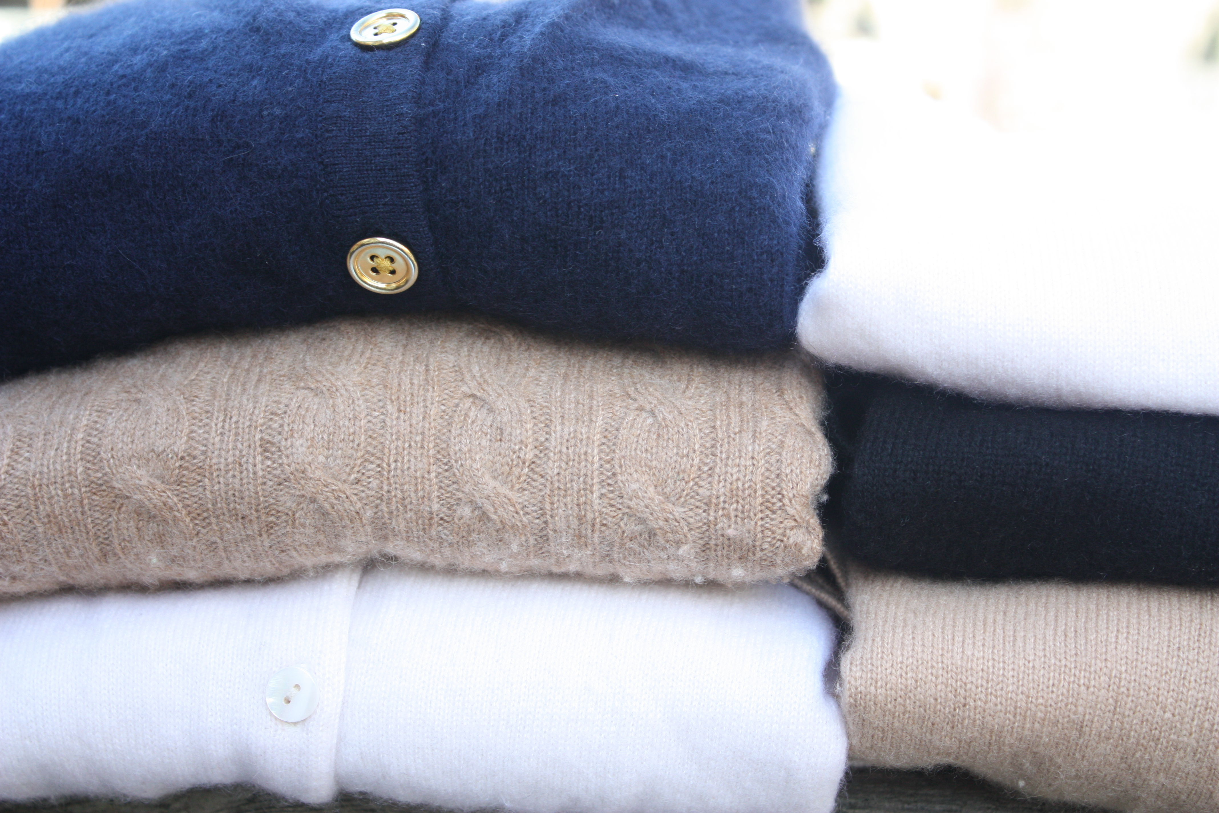 How To Care Wash Store Cashmere Mythirtyspot